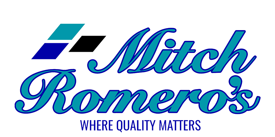 Appliance Repair Company Maurice La Mitch Romero S Appliance Amp Air Conditioning